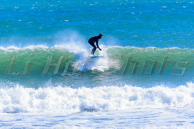 3/29/2017 Smith Point Outer Beach Surfers