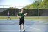 4-28-16 Addam's Tennis Match 14
