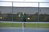 4-28-16 Addam's Tennis Match 22