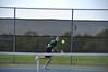 4-28-16 Addam's Tennis Match 27