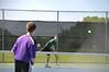 4-28-16 Addam's Tennis Match 13