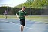 4-28-16 Addam's Tennis Match 15