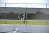 4-28-16 Addam's Tennis Match 19