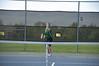 4-28-16 Addam's Tennis Match 21