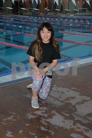 4-4-18 Peak Swim