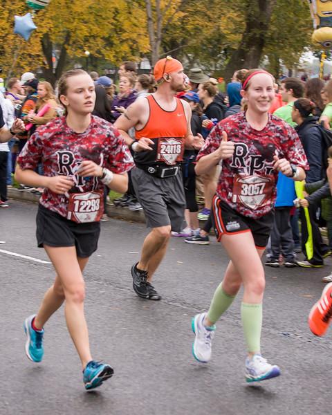 RPI Runners