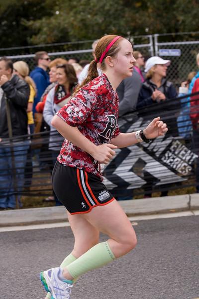 RPI Runner