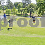 4/29/13 25th Annual Brookshire's Benefit Golf Tournament by Sarah Miller