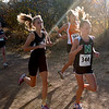 "Elise Cranny (344), of Niwot, wins the 4A regional race in Lyons.<br /> For more photos of the races, go to  <a href=""http://www.dailycamera.com"">http://www.dailycamera.com</a><br /> For more photos of the races, go to  <a href=""http://www.dailycamera.com"">http://www.dailycamera.com</a><br /> Cliff Grassmick / October 21, 2010"