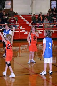 b-ball 4th girls w08-09 017