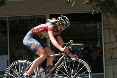 Erin Alders