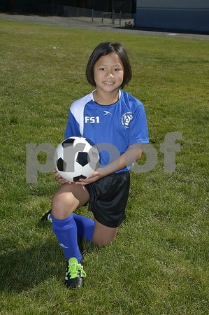 5-12-18 Cup AYSO