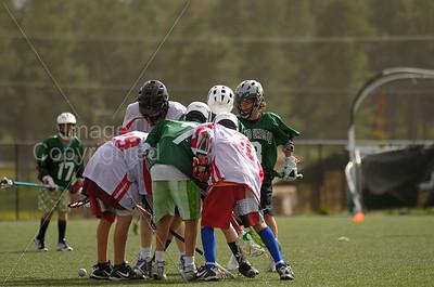 5 26 2012 Evergreen Lax U12 Aspen action