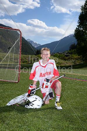 5 30 2012 Aspen Lacrosse U11