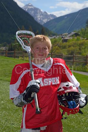 5 30 2012 Aspen Lacrosse  U12