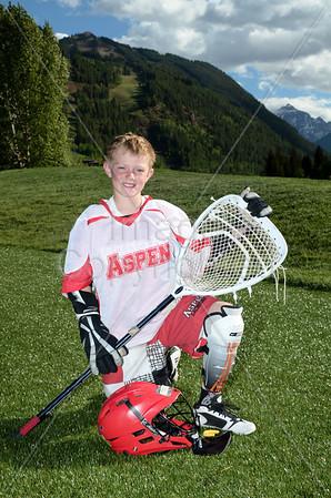 5 31 2012 U10 Boys Aspen Lacrosse