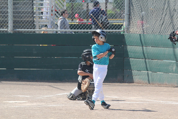 5-6-2012 Marlin Baseball