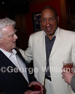 50 Year Anniversary Kentucky Colonels ABA Champions