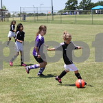 5/10/13 Tyler Soccer Association Tournament/Playoffs by Troy Jackson
