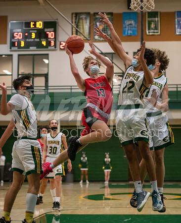 5.14.21 Basketball Camas @ Evergreen
