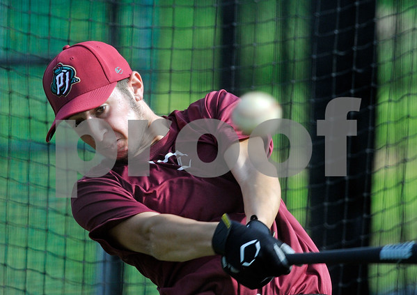 Pumpjacks baseball  (photo by Sarah A. Miller/Tyler Morning Telegraph)