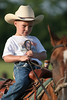 5D-Western-Store-Rodeo-07-15-2006-018