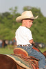 5D-Western-Store-Rodeo-07-15-2006-019