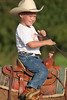 5D-Western-Store-Rodeo-07-15-2006-016