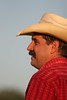 5D-Western-Store-Rodeo-07-15-2006-252