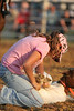 5D-Western-Store-Rodeo-07-15-2006-222