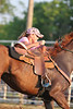 5D-Western-Store-Rodeo-07-15-2006-215