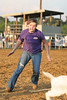 5D-Western-Store-Rodeo-07-15-2006-229
