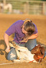 5D-Western-Store-Rodeo-07-15-2006-232