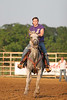 5D-Western-Store-Rodeo-07-15-2006-226