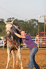 5D-Western-Store-Rodeo-07-15-2006-228