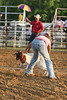 5D-Western-Store-Rodeo-07-15-2006-217