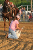 5D-Western-Store-Rodeo-07-15-2006-223