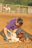 5D-Western-Store-Rodeo-07-15-2006-231