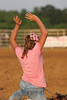 5D-Western-Store-Rodeo-07-15-2006-224
