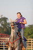 5D-Western-Store-Rodeo-07-15-2006-227