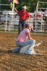 5D-Western-Store-Rodeo-07-15-2006-218