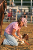 5D-Western-Store-Rodeo-07-15-2006-221