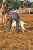 5D-Western-Store-Rodeo-07-15-2006-230