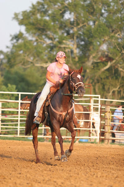 5D-Western-Store-Rodeo-07-15-2006-213
