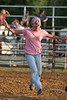 5D-Western-Store-Rodeo-07-15-2006-216