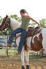 5D-Western-Store-Rodeo-07-15-2006-126