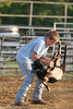 5D-Western-Store-Rodeo-07-15-2006-134