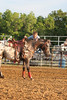 5D-Western-Store-Rodeo-07-15-2006-130