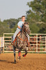 5D-Western-Store-Rodeo-07-15-2006-128