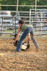 5D-Western-Store-Rodeo-07-15-2006-127